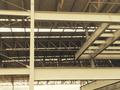 Detalhes da Estrutura Metálica do Projeto 32 - Maio 2014.png