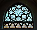 Detmold - Martin-Luther-Kirche - Ostfenster.jpg