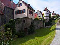 Dettelbach Stadtmauer.JPG