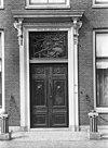 deur - gouda - 20083048 - rce