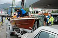 Deutscher Dampfboot-Verein Fjordsteam 2018 (150805).jpg