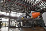 Deutsches Technikmuseum IMG 9676 (34045982061).jpg