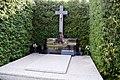 Deutschkreutz - Friedhofskreuz (01).jpg