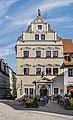 Deutschritterhaus in Weimar.jpg