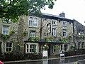 Devonshire Arms, Grassington - geograph.org.uk - 929032.jpg