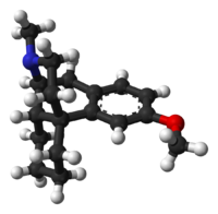 Dextromethorphan-from-xtal-3D-balls-A.png