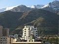 Dezashib, Tehran, Tehran, Iran - panoramio.jpg