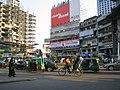 Dhaka - panoramio.jpg