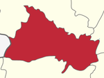 Dharmapuri District Cropped.png