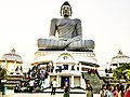 Dhyana Buddha Project.jpg