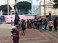 Dia Nacional em Defesa da Educação - Sorocaba-SP 21.jpg