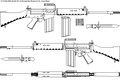 Diagrama02-Rifle-L1A1--India-1921brit02-1213.PNG