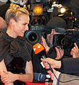Diane Kruger (Berlinale 2012) 3.jpg