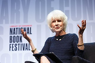 Diane Rehm American public radio talk show host