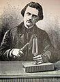 Diapasón con su caja de resonancia (1882).jpg