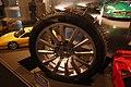 Die Another Day - Aston Martin Vanquish Tyre.jpg