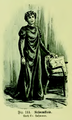 Die Frau als Hausärztin (1911) 111 Reformkleid.png