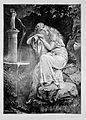 Die Gartenlaube (1889) b 209.jpg