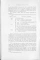 Die Klimate der geologischen Vorzeit 032.pdf