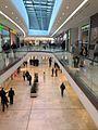 Die Shopping-Mall Glacis-Galerie in Neu-Ulm.jpg