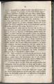 Die Vereinbarung der Königl. Württemberg. Staatsregierung mit der päpstlichen Curie 45.png