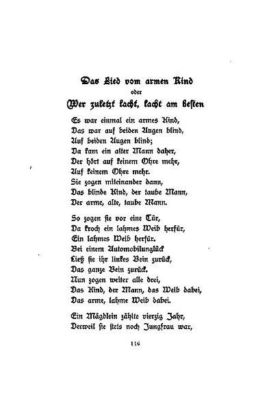 filedie vier jahreszeiten 116  wikimedia commons