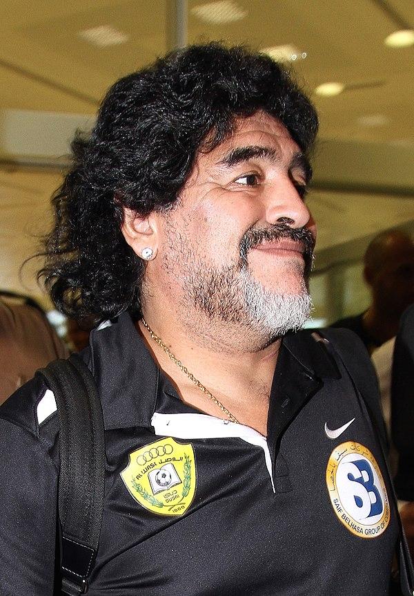 Image Result Forgo Maradona