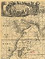 Diego Rodrigues discovery 1680 map.jpg