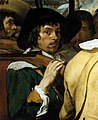 Diego Velázquez - The Surrender of Breda (detail) - WGA24403.jpg