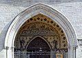Dijon Cathédrale Saint-Bénigne 05.jpg
