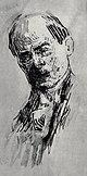 Dimitrie Paciurea - Autoportret.jpg