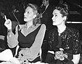 Dinah-Shore-Gail-Patrick-CBS-1945.jpg