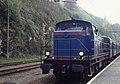 Dinant station 1998 4.jpg