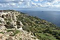 Dingli Cliffs whereabouts 02.jpg