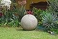 Diquis Stone Spheres Museo Nacional CRI 01 2020 4068.jpg