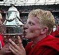 Dirk Kuyt FC Utrecht.jpg
