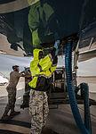 Dirty duties - Fleet services keep presidential fleet service ready 150414-F-WU507-001.jpg