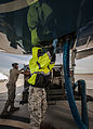 Dirty duties - Fleet services keep presidential fleet service ready 150414-F-WU507-001.jpg