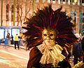 Disfraz de Carnaval -- 2015 -- Madrid, España.jpg