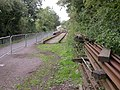 Dismantled Railway - geograph.org.uk - 223095.jpg