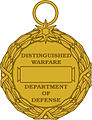 Distinguished Warfare Medal obverse.jpg