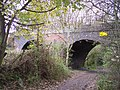 Disused railway viaduct over the River Douglas - geograph.org.uk - 1034708.jpg