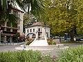 Divonne fontaine moderne2.JPG