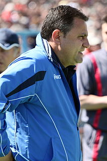 Atanas Dzhambazki Bulgarian footballer