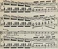 Djamileh - opéra-comique en un acte, op. 24 (1900) (14802574513).jpg