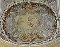 Dlijia dla ploania de San Linert depent tla cupula.jpg