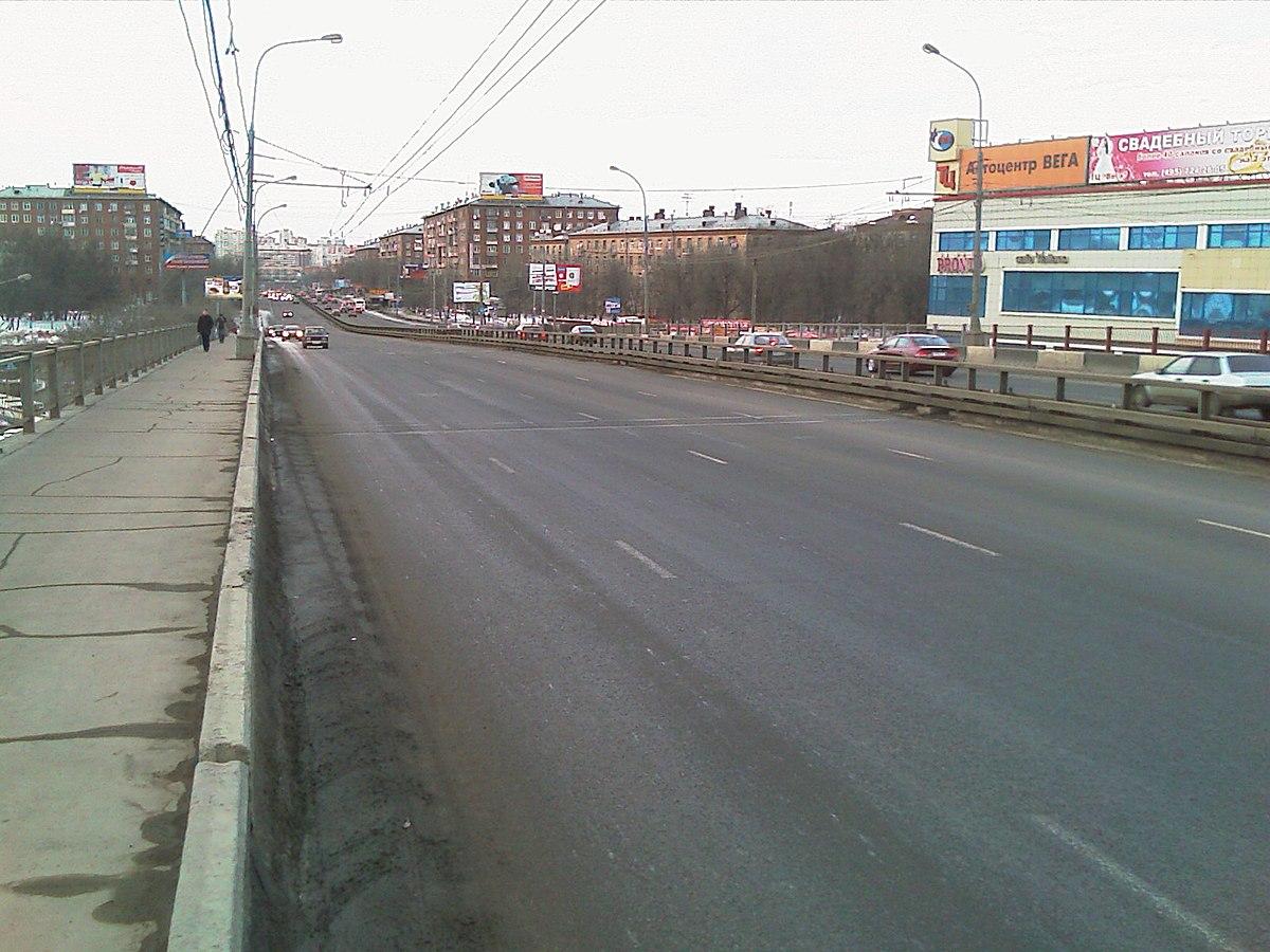Новостройки на Новорижском шоссе купить квартиру от