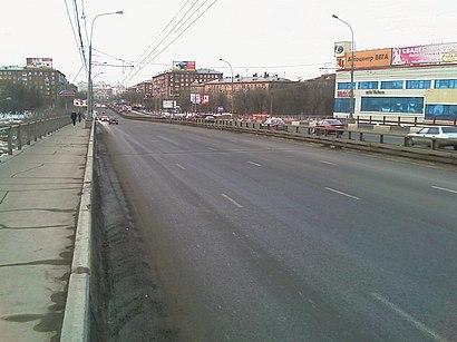 Как доехать до Дмитровское Шоссе на общественном транспорте