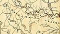 Dobbs County 1775.jpg