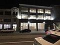 Docker HQ 1 2020-03-04.jpeg